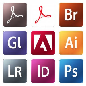 adobe-creative-suite-bruxelles